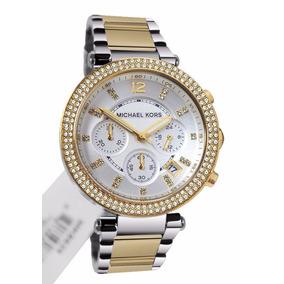 Relogio Michael Kors Mk 5626 - Relógios De Pulso no Mercado Livre Brasil 541831087b