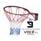Malla De Basketball O Baloncesto Distribuidores