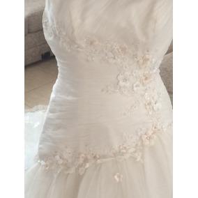 Compra de vestidos de novia usados en queretaro