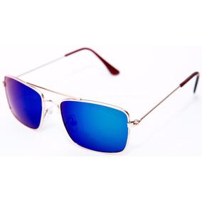 Óculos De Sol Quadrado Infantil Juvenil Unissex Lente Uv400 afe0005e59