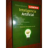 Inteligencia Artificial - Arrioja - 2007