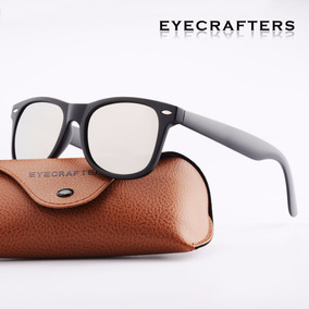 282fab4c41d8b Oculos Vintage Espelhado Masculino - Óculos no Mercado Livre Brasil