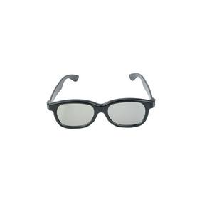 fd7ad7b5d1110 Óculos 3d Passivo Reald