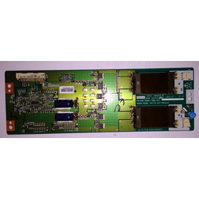 Placa Inverter Philips/lg 32pfl5332/78