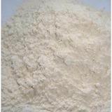 Fenogreco Molido 1 Kilo