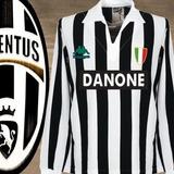8d3a38050 Camisa Juventus Danone no Mercado Livre Brasil