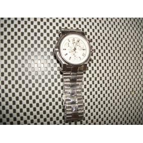 a8d96f5910b Relogio Alemao Nazista - Relógios De Pulso no Mercado Livre Brasil