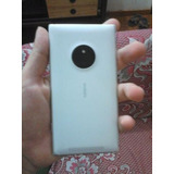 Nokia Lumia 830 Usado