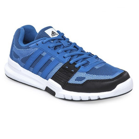 sports shoes 12038 b370d Zapatillas adidas Essential Star .2