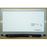 Display + Touch Screen B156xtk01.0 Hp 7700485
