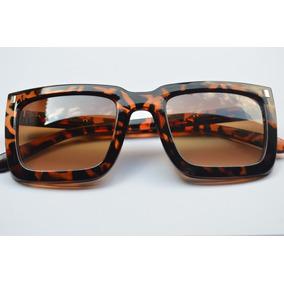 Moderno, Lindo Óculos Fem.de Sol Yves St Paul Original - Óculos no ... 7657de7b38