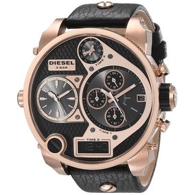 3dcce5a1f445d Dz 7261 - Relógios De Pulso no Mercado Livre Brasil