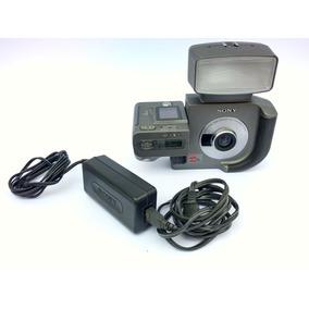 Camera Sony Digital P Colecão !!