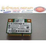 HP G42-247SB Notebook Ralink WLAN Drivers Download Free