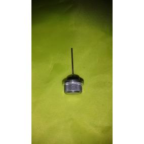 Diodo Positivo Alternador Universal 50 Amp