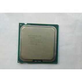 Processador Celeron Inside