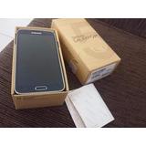 Samsung S5 4g