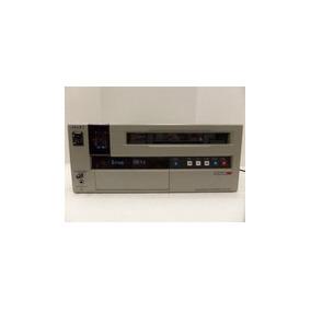 Video Cassete Vt Sony Betacam Sp Uvw1800 Rec Play