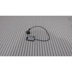 Modem Motorola P/ Notebook C/ Conector Pn 76g063054-20