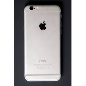 Iphone 6 64gb Urge Vender!!