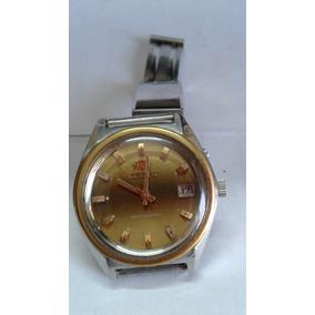 d502925c507c Reloj Watra Bagobloc - Joyas y Relojes Antiguos en Córdoba en ...
