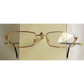 42c3328d2670d Oculos Ferrati - Óculos no Mercado Livre Brasil