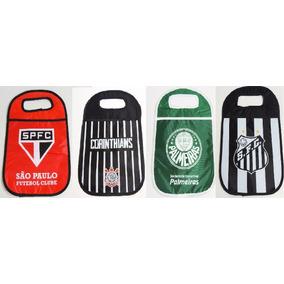Porta Lixo Lixinho Lixeira Carro Time De Futebol Fluminense ... 4d84e62e3e44a