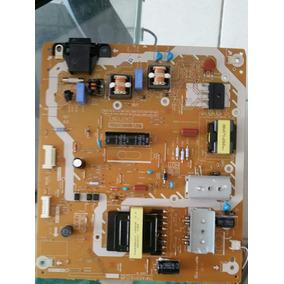 Pci Fonte Panasonic Tnpa5916 (1)p Semi Nova, Retirado De Tv