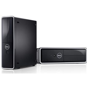 Pc Dell Inspiron 620s Intel Core I5 12gb