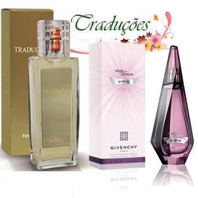 2949159d28a Perfumes Importados Femininos Mais Vendidos Fragrancias - Perfumes ...