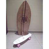 Fish Kanui - Skateboarding en Mercado Libre Colombia 2bf437a14278b