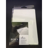 Funda Ebook Sony Prs T3