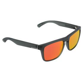 Oculos Masculino - Óculos De Sol Sem lente polarizada em São Paulo ... 71081c4376