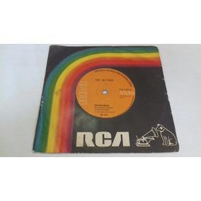 Compacto - The Buttons - 1970 - Raro - Cse - 11001 - A