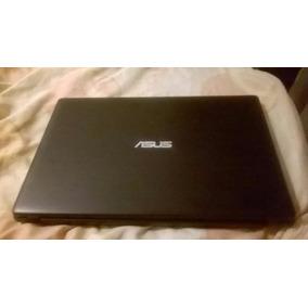 Laptop Asus Intel Celeron