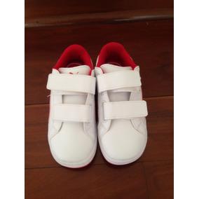 29c2bf314 Precio. Publicidad. Zapatillas Puma Para Niñas/niños( No Nike/adidas)