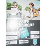 Publicidad Rodamientos Skf Niños En Karting Infantil