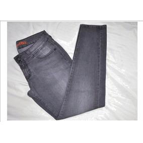 Calça Jeans Dopping 44
