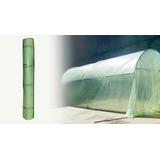 Plastico Invernadero 1.50 2mts