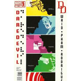 Marvel Daredevil - Volume 10.1
