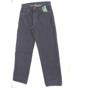 Calças Masculina Jeans Glee Loul - Lançamento!!!!!!!
