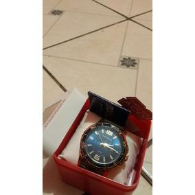 Relógio Mondaine 3atm
