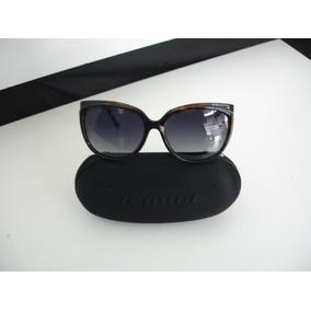 Oculos De Sol Lemud Feminino - Óculos no Mercado Livre Brasil 097d59dd20