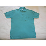 c29440f74a Camisa Treino Aston Villa Tamanho no Mercado Livre Brasil