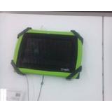 Tablet 8 Gb Samsumg Nueva