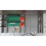 Subrack Er 1 Simatic S5 6es5 701-1la12 Siemens
