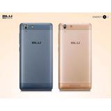 Celular Blu Energy X 2 1.3ghz Quad 8mp Android 5.1 Lollipop