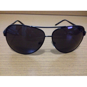 9a2c4f81bd767 Óculos De Sol Occhi - Óculos no Mercado Livre Brasil