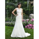 Vestidos de novia venta usados en costa rica