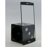 Vidrio Glass Lg G4 Beats